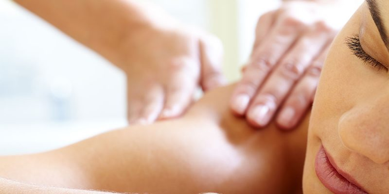 Detoxifying-Massage